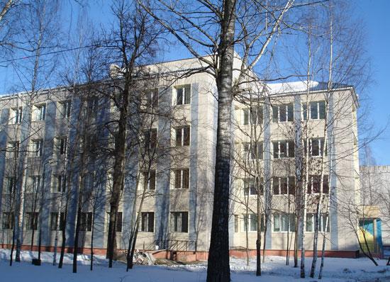 Запись больницы онлайн екатеринбург